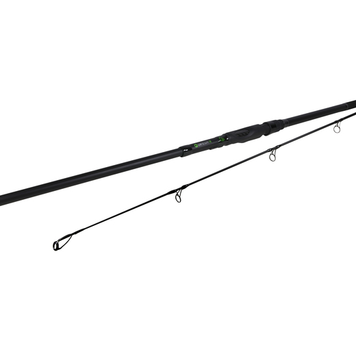 KODEX Kompressive T10 Carp Rod (1.23-3.0m) 3.25lb