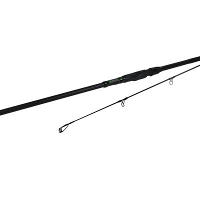 KODEX Kompressive T6 Carp Rod (0.74-1.8m) 3lb