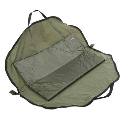 KODEX SP20 Unhooking Mat/Weigh Sling (77x49cm)