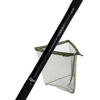 "KODEX Net & Handle Combo: Carp/Pike All-Rounder (36"" + 1.8m)"